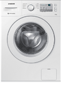 WW65M206LMA Front Loading Washing Machine