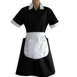 Ladies Housekeeping Uniform