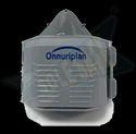 ONW 8014 Series Single Dust Mask