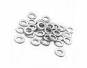 BS 4320 Plain Washer