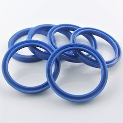Octane Pu Hydraulic Seals, Packaging Type: Plastic Bag
