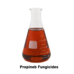 Propineb Fungicides, Packaging Size: 1 Kg, Packaging Type: Conical Beaker