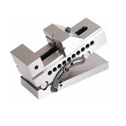 Pin Type Precision Sine Vice