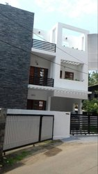 3BHK Fully Furnished Independent House