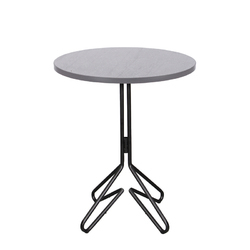 Daniel table base