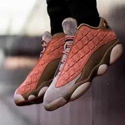 Nike Clot X Air Jordan Shoes