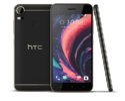 HTC Desire 10 Pro Dual Sim Mobile
