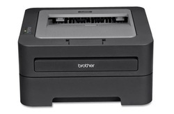 Brother Photocopier Machine, 220 - 240v, 50/60hz