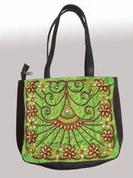 Ladies Elegant Traditional Bags