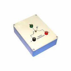 SH109 Phototransistor
