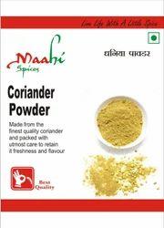 Coriander Powder Pouch