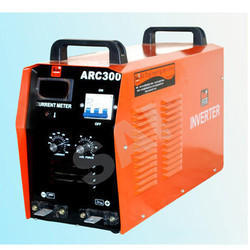 SAI Inverter ARC Welding Machines