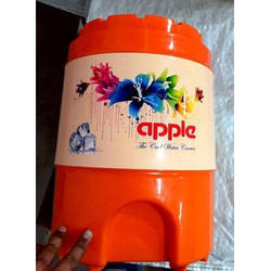 Thermoware Plastic Water Jugs