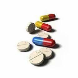 Cardiac Tablet