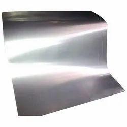 2 Mm Zinc Sheet