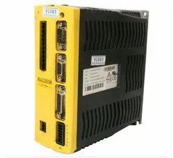 Micro Flex Analog AC Drive