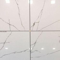 Ceramic Kajaria Vitrified Floor Tiles