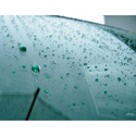 Vetro Sol Automobile Glass Coating, Packaging Size: 15 Kg, Packaging Type: Drum