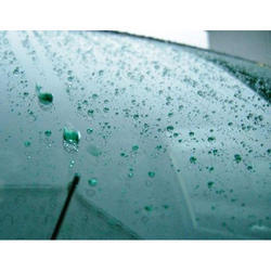 Automobile Glass Coating
