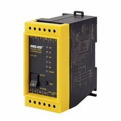 IP68 Gelco Water Level Controller