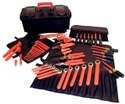 Insulated 1000V Tool Kit 220V