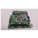 Dell Optiplex 990 USFF Motherboard -  PGKWF, 0PGKWF