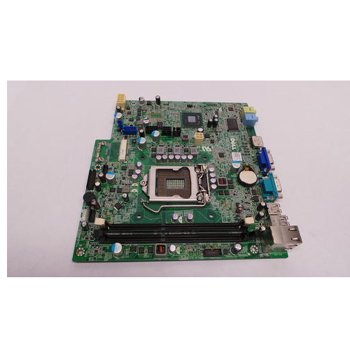 Dell Optiplex 990 USFF Motherboard - PGKWF, 0PGKWF - Zaco Computers