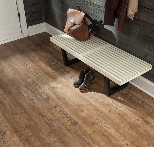 Welspun Plastic Spc Flooring For Residential And