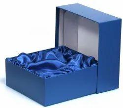 Satin Box