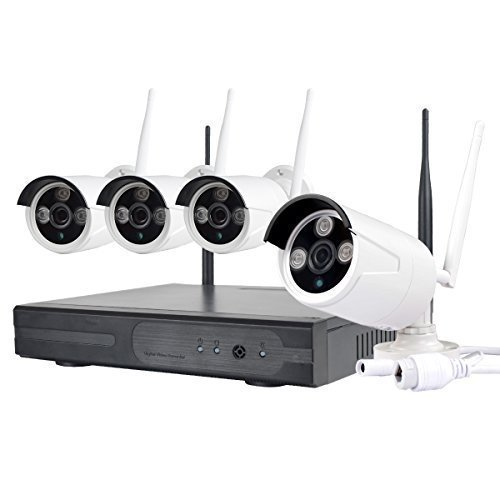 Security Cctv And Surveillance Products Security Cctv