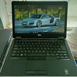 Dell Latitude E7440 Refurbished Laptops