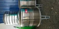 Stainless Steel Tank 300 Litre