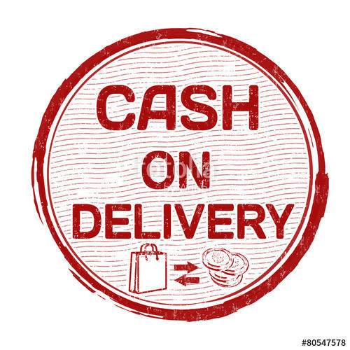 20f90eeab6c Cash On Delivery Service in Gandhi Bagh