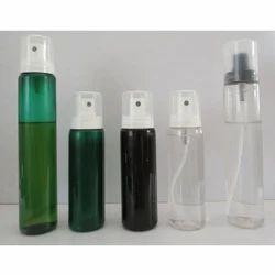 Premium Perfume Deo Bottle