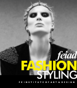Fashion Styling Course Fashion Designing Courses Fe