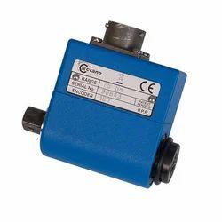 8.3 Check Star Rotary Torque Transducer