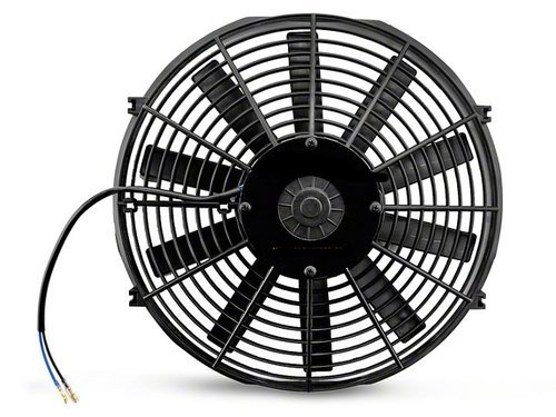 Auto Cooling Fans Amp Blower Auto Condenser Cooling Fan