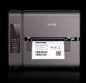 Postek EM 210 Barcode Printer