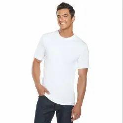 Jockey Mens T-Shirts
