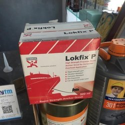 Lockfix