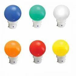 0.5W LED Night Bulb