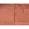 Agra Red Sandstone Slab