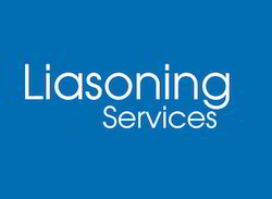 Liaisoning Services
