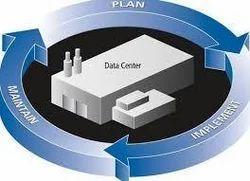 Data Center Services Setup