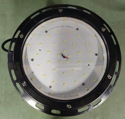 50-80 WATT HIGH BAY LIGHT