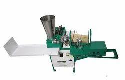 Automatic Agarbatti Making Machine Low Cost