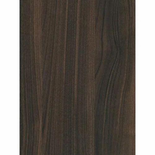 Wooden Decorative Laminates Sheet Size, 4×8 Laminate Flooring Sheets
