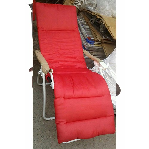 Tommy Bahama Outdoor Cushions, Asian Rocking Chaise Lounge Chair At Rs 2000 Piece Chaise Lounge Chair Id 20946228988