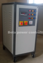Three Phase Lighting Voltage Stabilizers, 15kva