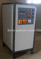 Lighting Voltage Stabilizers